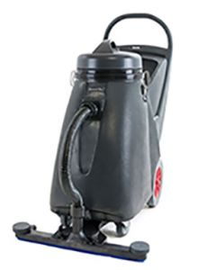 Clarke Summit Pro SQ18 Wet Dry Vacuum
