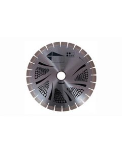 Diteq Mirage Bridge Saw Blades