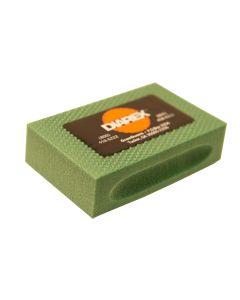 DIAREX DIA-LINK HANDPAD 2.25 X 3.75 GREEN M25