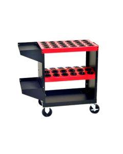 Diamut Tool Storage Cart