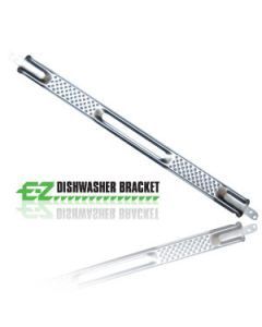 E-Z Dishwasher Brackets