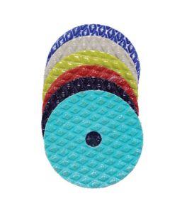 Abrasive Technology Floorshine Discs