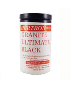 Granite Ultimate Black