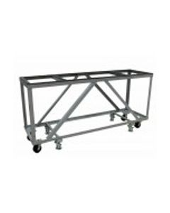 Groves HDT84M Heavy Duty Fabrication Table