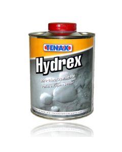 "Tenax ""Hydrex"" Sealer"