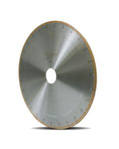 Italdiamant ONYX Silent Core Blades