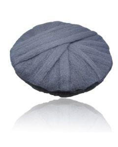 Craftsman's Choice Jumbo Steel Wool