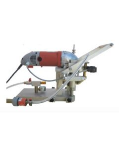 Keil Mechanized Anchoring Machine