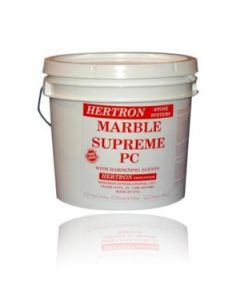 Marble Supreme Polishing