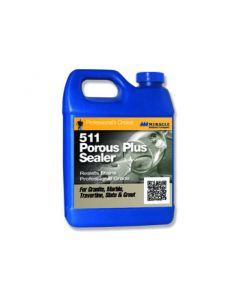 Miracle 511 Porous Plus