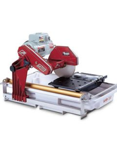 "MK 10"" Wet Cutting Tile Saw w/Stand"