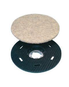 Malish Spike Pad for Nylon Pads