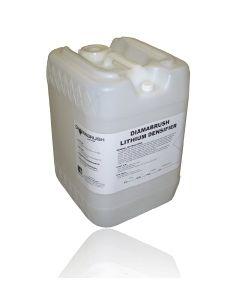 Malish Lithium Concrete Densifier