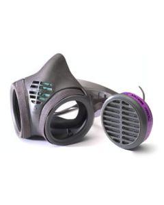 Moldex 8000 Series Half Mask Respirator