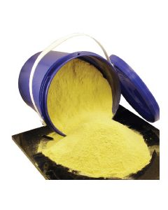 Original 5X Polishing Powder 1lb (Sold as 50lb bucket)