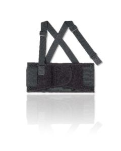 Proflex Back Support Econo Elastic 1650