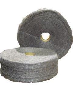 Craftman's Choice Rolls of Steel Wool