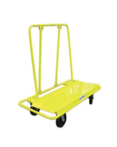 Weha Dry Wall Shop Cart 2,000lb Capacity