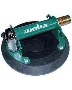 """Weha 8"""" Metal Vacuum Cup"""