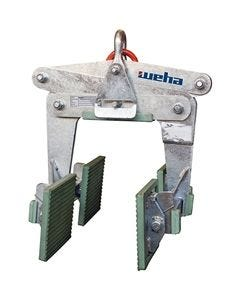 Weha R1500 Scissor Lifter