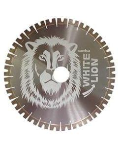 Weha White Lion Diamond Bridge Saw Blades