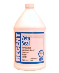 Zeta Seal