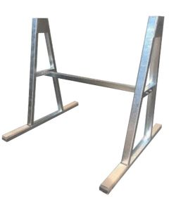 XTREME GALVANIZED  A-FRAME
