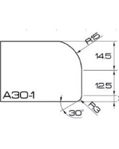 A30-1 r15 r3 120mm