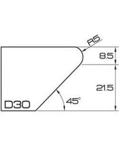 ADI D30