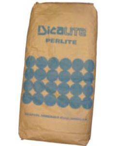DICALITE 416  4 CUBIC FOOT BAG 40LB
