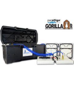 Gorilla Grip 2.1 Camless