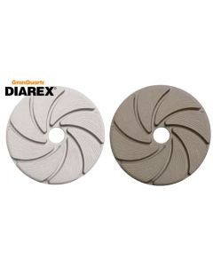 Diarex Ice Combo Wheels