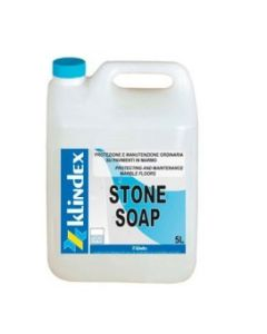 Klindex 5 Liter Stone Soap