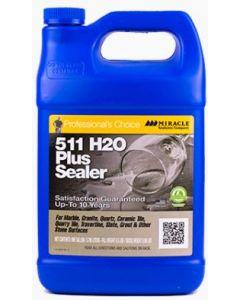 Miracle Sealant 511 H2O+