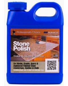 Miracle Sealants Stone Polish