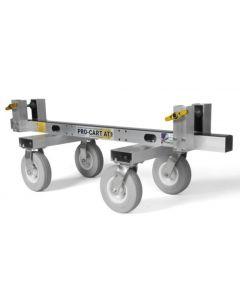 Omni Cubed Pro-Cart AT1