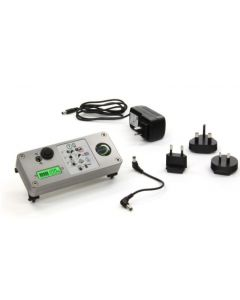 OMNI RECHARGEABLE POWER PACK KIT 2017 MODEL