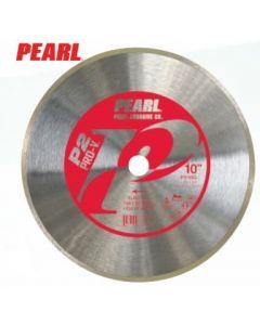 "PEARL P2 PRO V GLASS BLADE PV07G 7"""