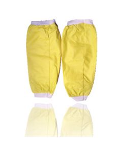 Regent Yellow Waterproof Sleeves