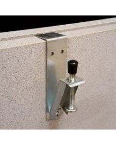 Sink Brackets: Sinkits E-Bracket
