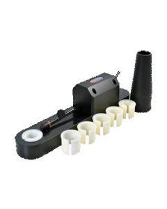 Stone Pro Vacuum Drilling Template