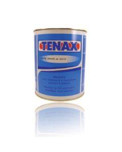 Tenax Polyester Adhesives