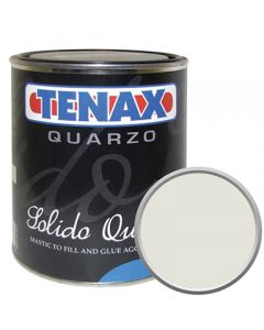 Tenax Quartz Color Match