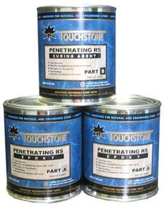 Touchstone Penetrating RS Epoxy