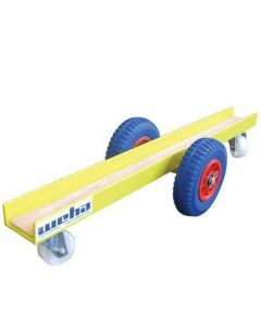 Weha Stone Slab Dolly