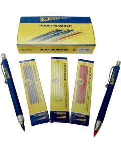 Weha Profi Marker Granite Stone Pen