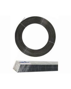 "Weha 1/8"" Steel Carbon Fiber Rodding"
