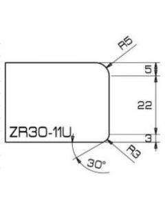 ZR30-11 r5 r3