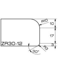 ZR30-12 r10 r3 120mm