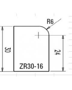 ZR30-16 r6 (40mm)